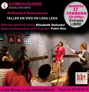 TALLER EN VIVO_leka_leka