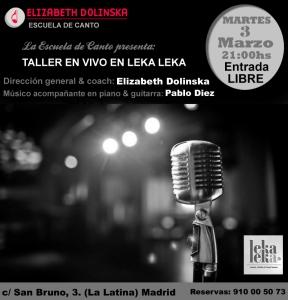 TALLER EN VIVO_leka_leka_marzo
