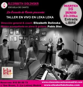 TALLER leka_leka_junio