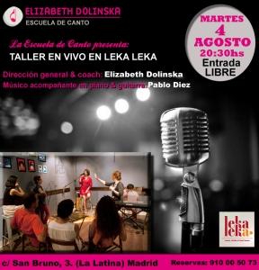 TALLER_leka_leka_AGOSTO